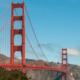 Lancement de la Villa San Francisco