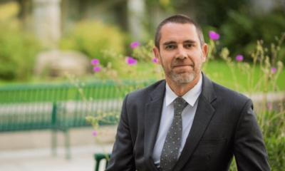 Californie : la stratégie payante du confinement strict selon un médecin français
