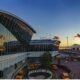 Voyages : Les Etats-Unis et l'Australie annoncent des restrictions