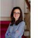 Les nouveaux Français de l'étranger. Béatrice Leydier, chercheuse à Washington : «Il faut toucher les jeunes»