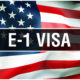 USA : la réforme du visa Entrepreneur suspendue