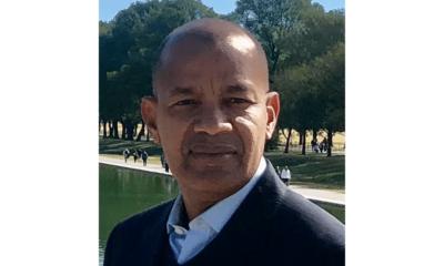 Les nouveaux Français de l'étranger : Moktar Gaouad : « A New York, tout est possible »