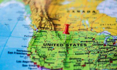 Bientôt le retour des voyages depuis les Etats-Unis ?