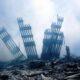 """FranceInfo, Français du monde :""""11 septembre, vingt ans après, New York se souvient"""""""
